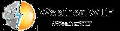 Weather.wtf